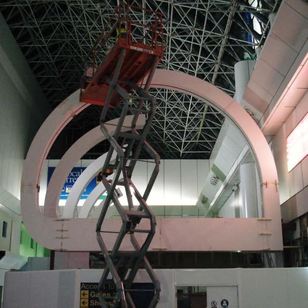 CNV00025