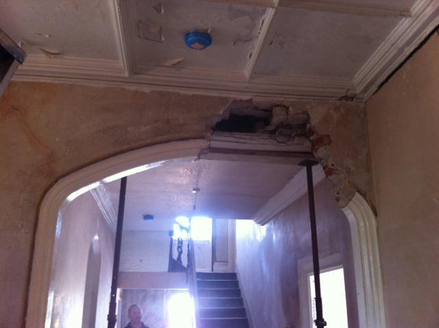 arch-repair-1